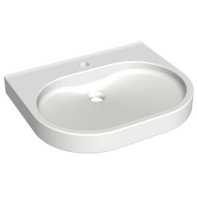 Franke ANMW503 Tvättställ