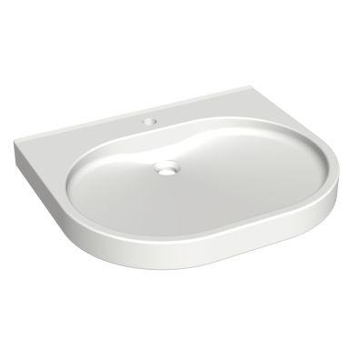 Franke ANMW501 Tvättställ