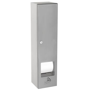 Franke RODX674B Toalettpappershållare