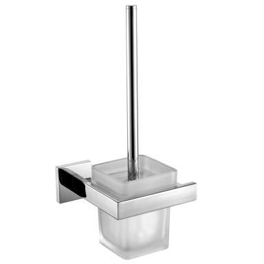 Franke CUBX005HP Toalettborsthållare