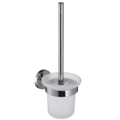Franke FIRX005HP Toalettborsthållare