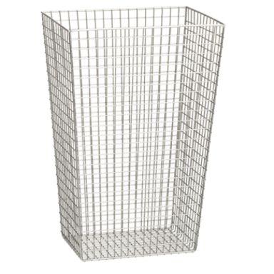 Franke CHRX607 Avfallsbehållare för väggmontage
