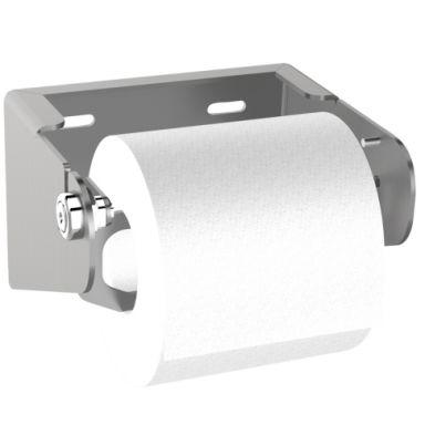 Franke CHRX675 Toalettpappershållare för väggmontage