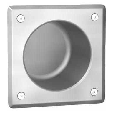 Franke HDTX673E Toalettpappershållare