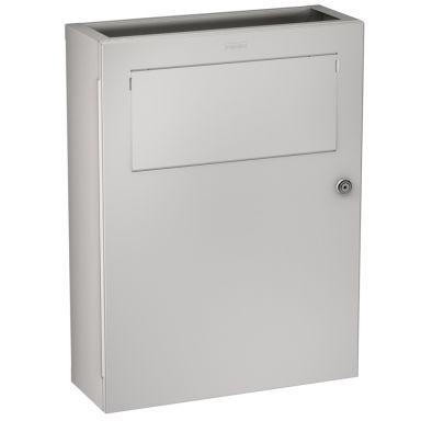 Franke RODX612 Avfallsbehållare för väggmontage