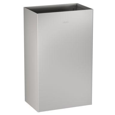 Franke RODX605S Avfallsbehållare för väggmontering