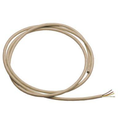 Franke ZAQUA077 Kabel for A3000, 100 m
