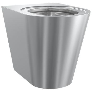 Franke HDTX597 Toalettstol