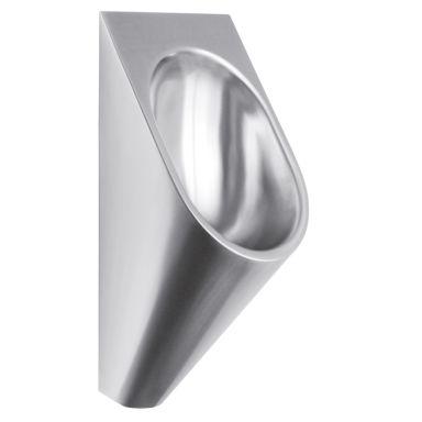 Franke CMPX538WF Urinal for veggmontering