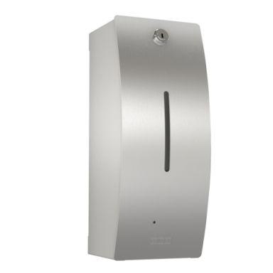 Franke STRX625 Tvålbehållare beröringsfri, för väggmontage