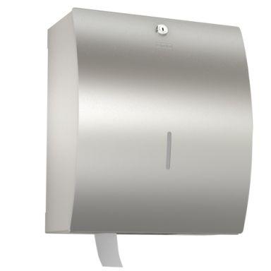 Franke STRX670 Toalettpappershållare stor, för väggmontage