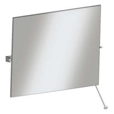 Franke CNTX91 Spegel svängbar