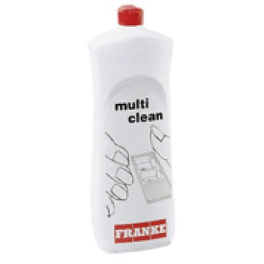 Franke Multiclean Rengöringsmedel 500 ml