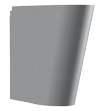 Franke SC140HP Vannlåsdeksel for veggmontering