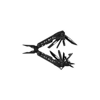 Gerber 1055359 Monitoimityökalu musta
