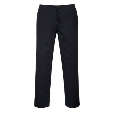 Portwest C070 Bukse grå