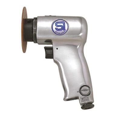 SHINANO SI2210L Rondellslipmaskin