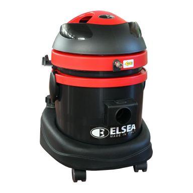 ELSEA ESTRO-110 Klesvask