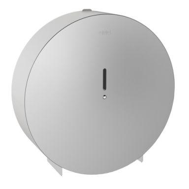 Franke CHRX670 Toalettpappershållare
