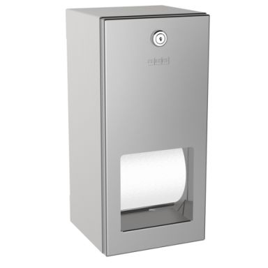 Franke RODX672 Toalettpappershållare