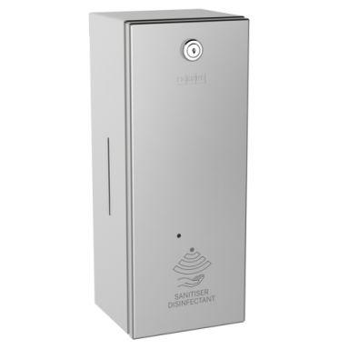 Franke RODX627H Dispenser