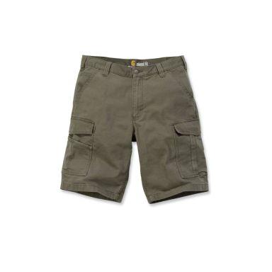 Carhartt Rigby Shorts brun