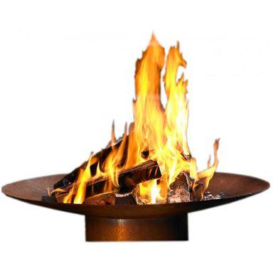 Gardenfire Ra Eldfat