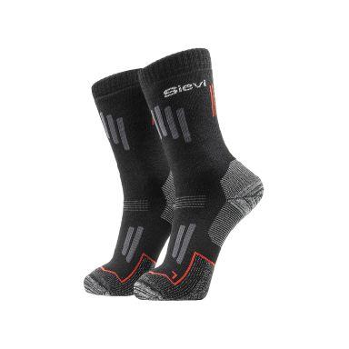 Sievi Winter Sock Sukat