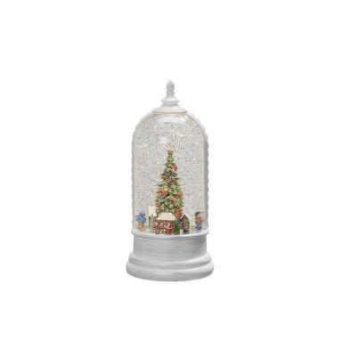 Konstsmide 4261-200 Dekorationsbelysning julmarknad