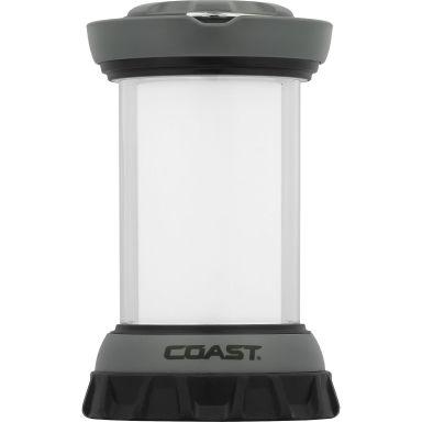 Coast EAL12 Campinglampe