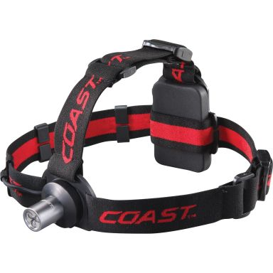 Coast HL3-CP Hodelykt