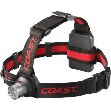 Coast HL4-CP Hodelykt
