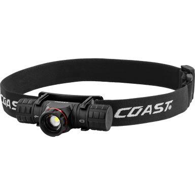 Coast XPH30R-HB Hodelykt oppladbar