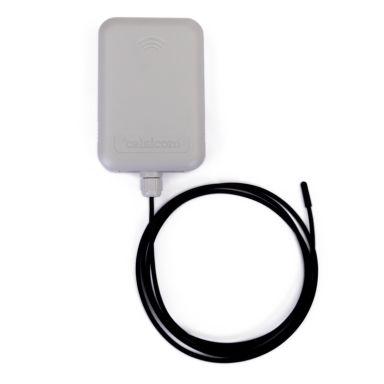 Celsicom Celsicom Easy Connect T601C Datalogger Fjernovervåking via mobiltelefonnettverket