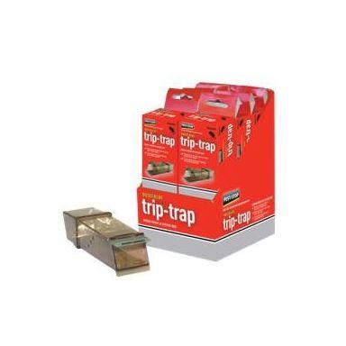 Pest-Stop Trip-Trap Musfälla