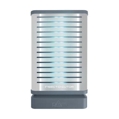 Insect-o-cutor Prism Ljusfälla 11 watt