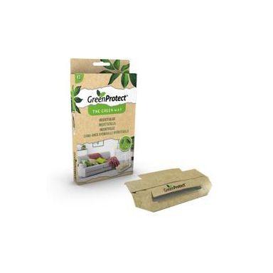 Green Protect 23600 Insektsfälla 3-pack