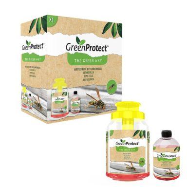 Green Protect 23616 Getingfälla