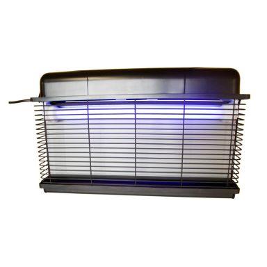 Silvalure 6458-004 Insektsfälla UV-lampa