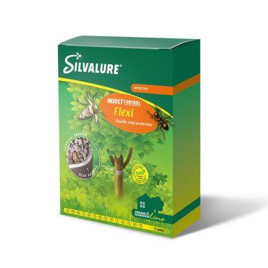 Silvalure 6518-364 Insektsfälla