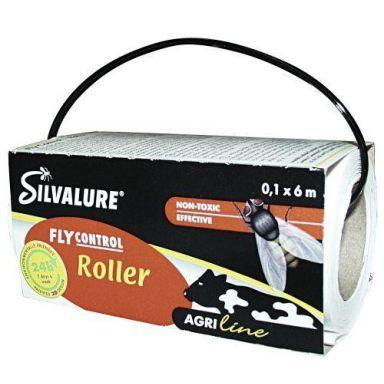 Silvalure 6015-384 Flugpapper
