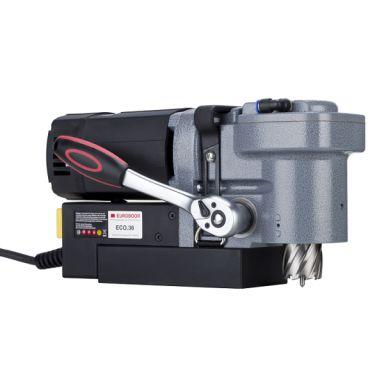 Euroboor ECO.36 Magnetbormaskin