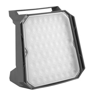 Rutab Future Bosch 20 Arbeidslampe uten batteri og lader