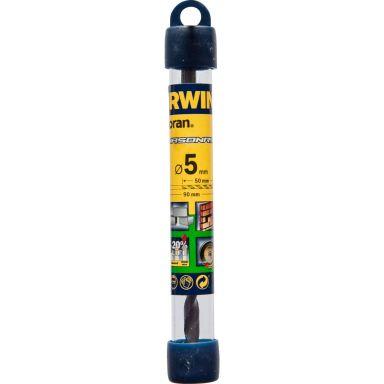 Irwin 10501817 Mørtelbor Ø 5 mm