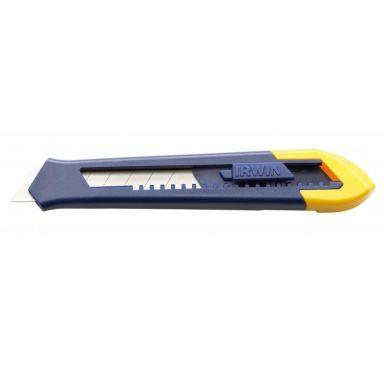 Irwin Pro Entry 10506544 Brytbladskniv 18 mm