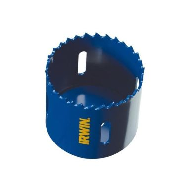Irwin 10504171 Hullsag bimetall