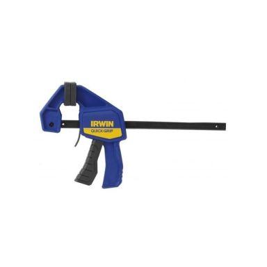 Irwin Quick Grip Mini Hurtigtvinge 300 mm