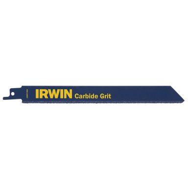 Irwin 10507365 Tigersagblad 200 mm, 2-pakning