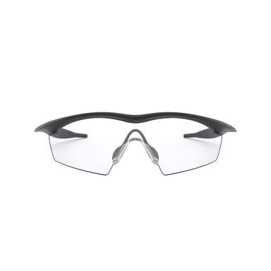 Oakley M FRAME STRIKE Skyddsglasögon klar lins