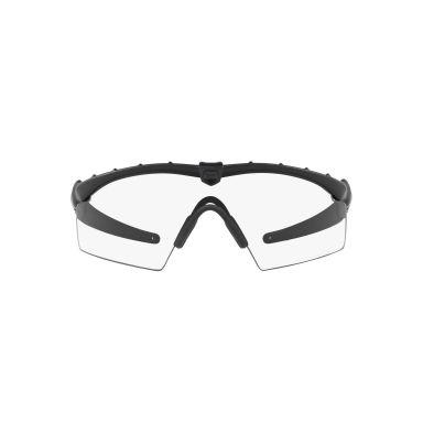 Oakley BALLISTIC M FRAME 2.0 Skyddsglasögon